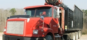 used grapple truck for sale | Grapple Trucks for Sale